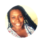 cecelia_adjei_the_sound_of_accra_podcast