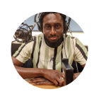 Jesse-acquah-hayford-the-sound-of-accra-podcast